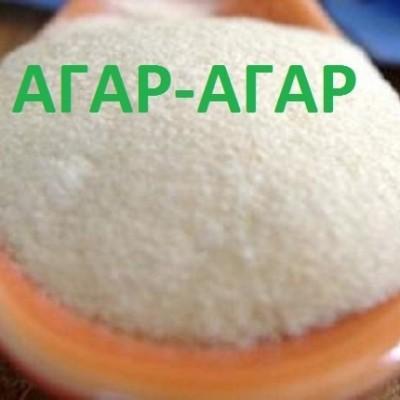 Агар-агар 900,   25 гр
