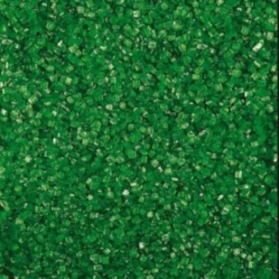 """Сахар кристаллический """" Зелёный """" 50 гр"""