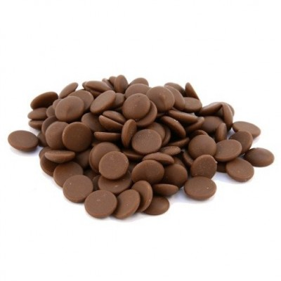 Шоколад молочный АРИБА, 32%. 100 гр