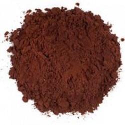 Какао-порошок, 100 гр